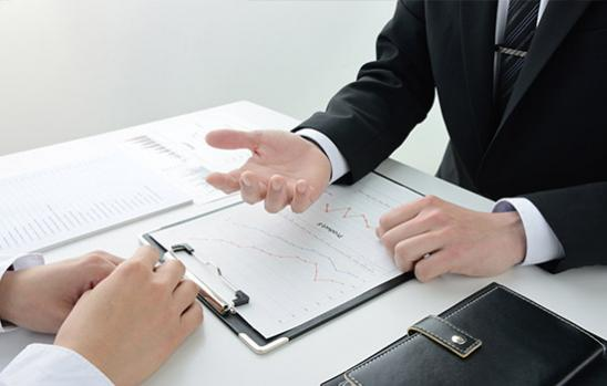 étude notariale